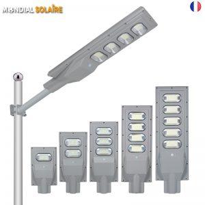 Lampadaire-Parisien-solaire-30w-60w-90w-120w-150w-Telecommande